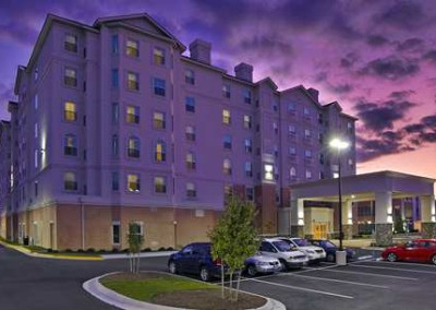 Homewood Suites – Virginia Beach, VA